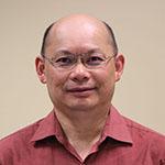Francis Yong