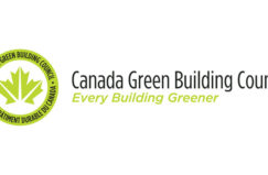 Significant milestone for green building in Canada